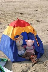 The Beach!!!