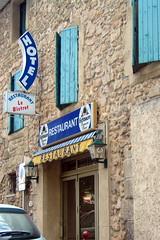 Chez Michel's