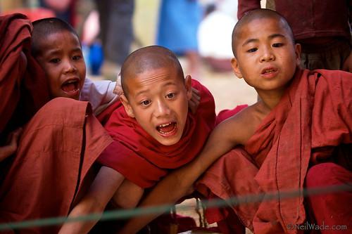 Myanmar (Burma) 012