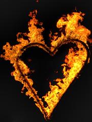 CC Mein Herz für Caro V von morak faxe