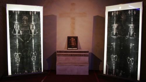 The Shroud of Turin-7.jpg