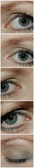 7 Days, Day 5: Green on My Eyes