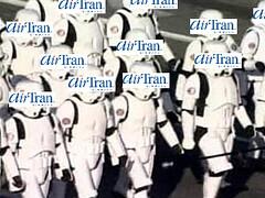 07_08_29 fltroopers