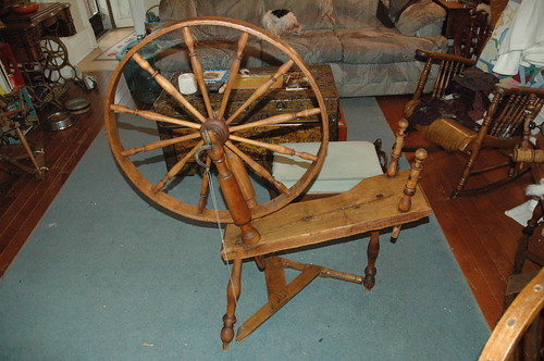 acadian wheel repair 002