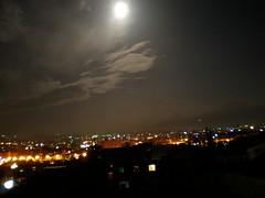 ararat_by_night
