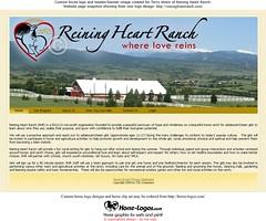 horse-logo-web-site-rhr