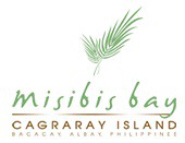 Misibis Bay Resort, Legaspi City