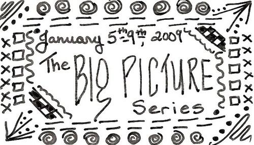 TBPS - Logo Jan 2009