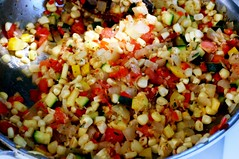 pepper stuffing