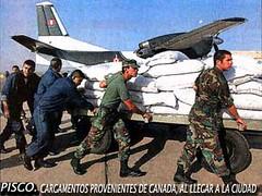 Terremoto--Peru-14