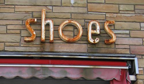 St. Pierre's Shoes - Taunton MA
