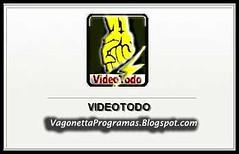 VideoTodo-0-Logo