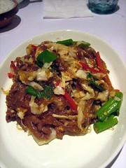 1010 新湘菜 1010 Pop Hunan Cuisine