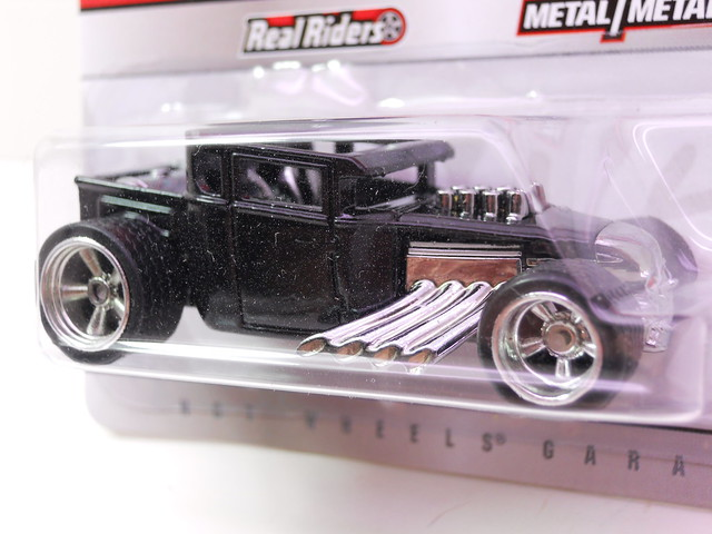 hot wheels larrys garage boneshaker (3)