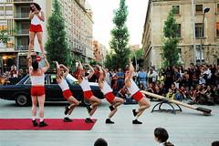 Hopla Circus