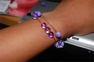 row-counter-bracelet
