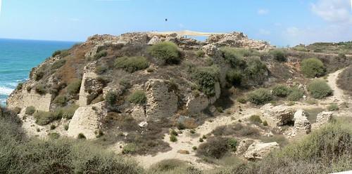 Crusader's Fortress