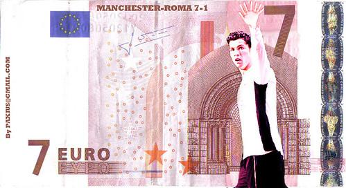 banconotada7euro