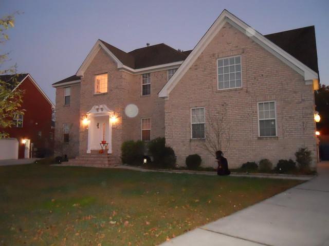 gisselle halloween 2010 (11)