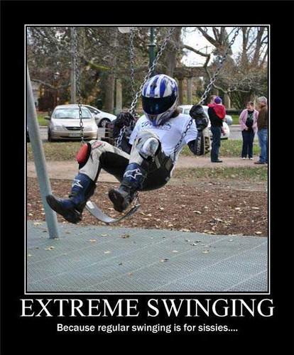 inspire-swing.