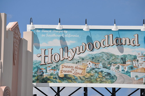 disney world hollywood studios 2010 (2)