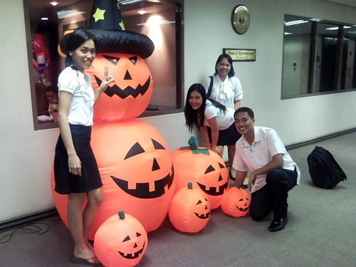 Pumpkins 2010-1028 004