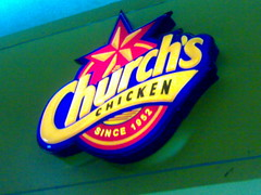 Church's Chicken3