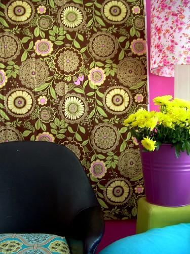 new fabrics/tecidos novos