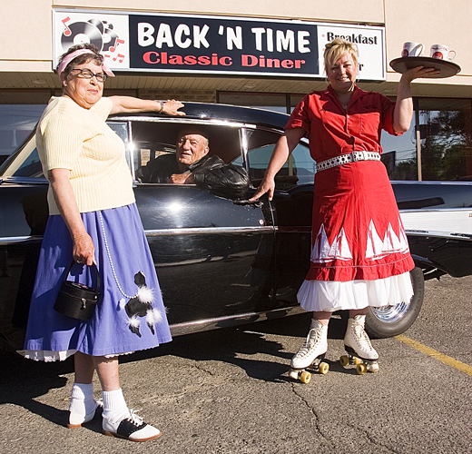 West Coast Lions Sock Hop