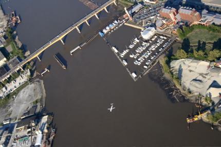 Float plane adventure best - 18