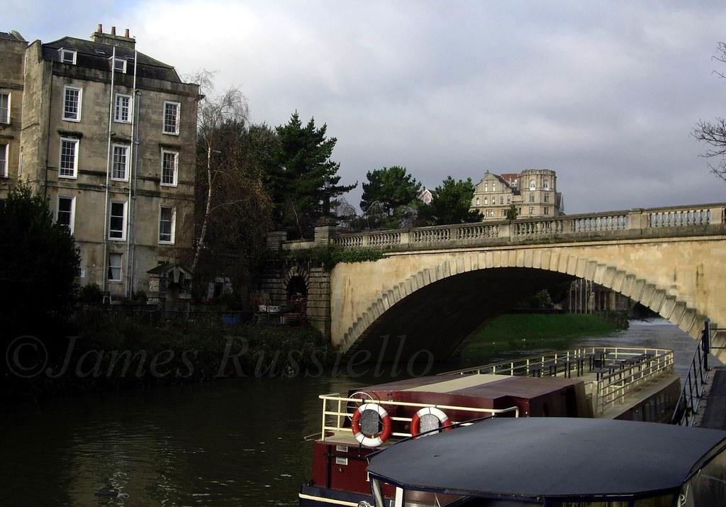070104.10.Somset.Bath