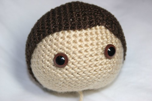 Слингобусы и игрушки своими руками | Crochet dolls, Crochet doll ... | 333x499