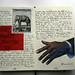 Journal A178-179