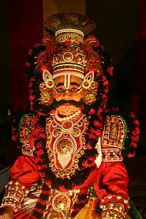ಸೂರಿಕುಮೇರು ಗೋವಿಂದ �ಟ್ (ಚಿತ್ರ ಮನೋಹರ ಉಪಾಧ್ಯ)