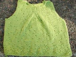 greencardi1