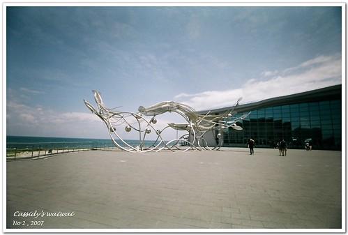 2007_waiwai_02_25
