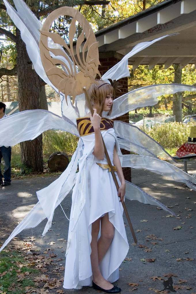 cosplay picnic high park 48