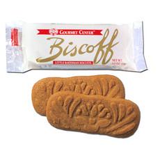 07_08_15 biscoff
