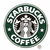Starbucks logo, starbucks new logo, starbucks coffee