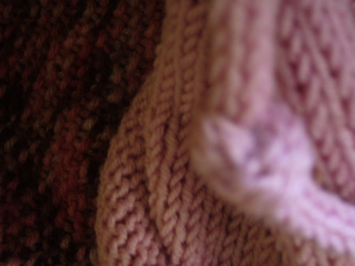 Jess's Baby Hat