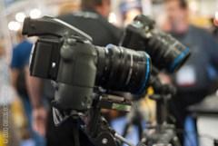 Schneider Kreuzenach 120mm Tilt Shift Lens