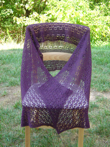 pawprint_shawl_finished