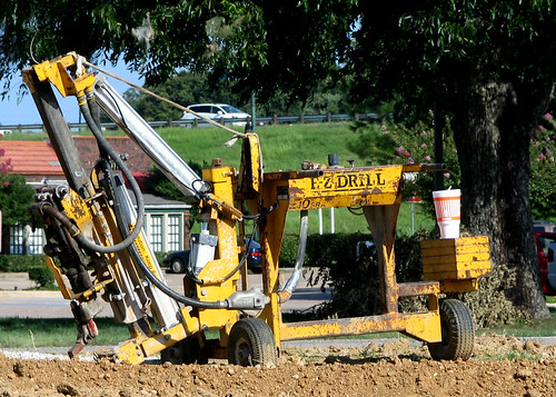 construction_equipment