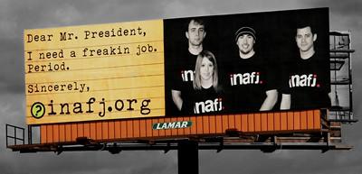 jobsbillboard