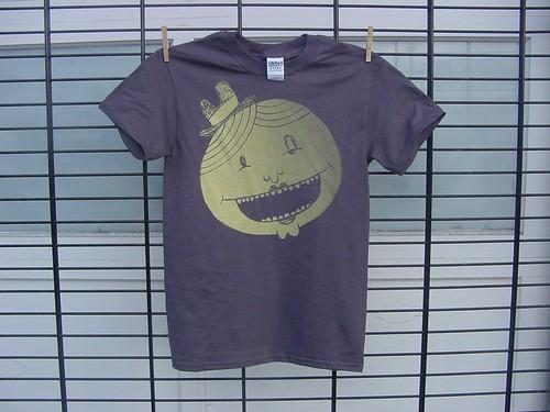 How do you do T-Shirt by Scott Blake