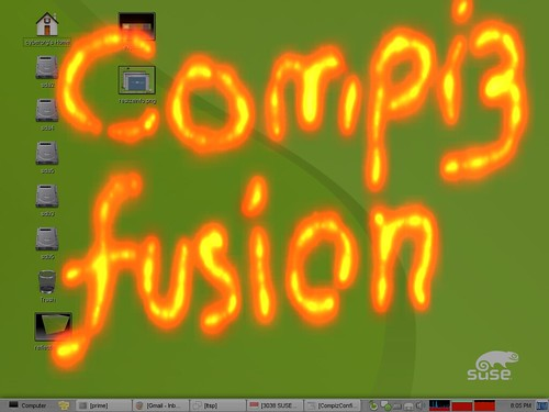 "No se puede mostrar la imagen ""https://i2.wp.com/farm2.static.flickr.com/1203/578162576_4d9cf082ac.jpg"" porque contiene errores."