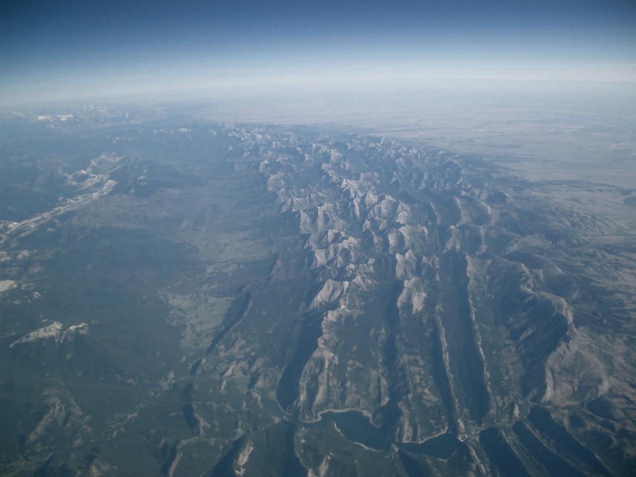 aerial east Rockies.jpg