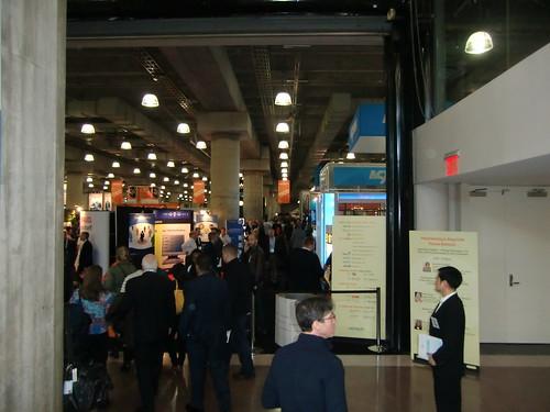 ad-tech NYC 2010 011