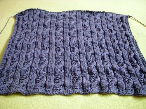 Knitting 034