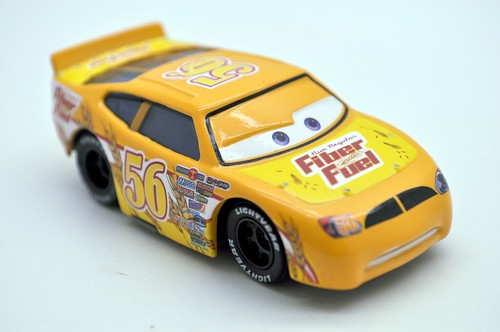 disney cars kmart fiber fuel (2)